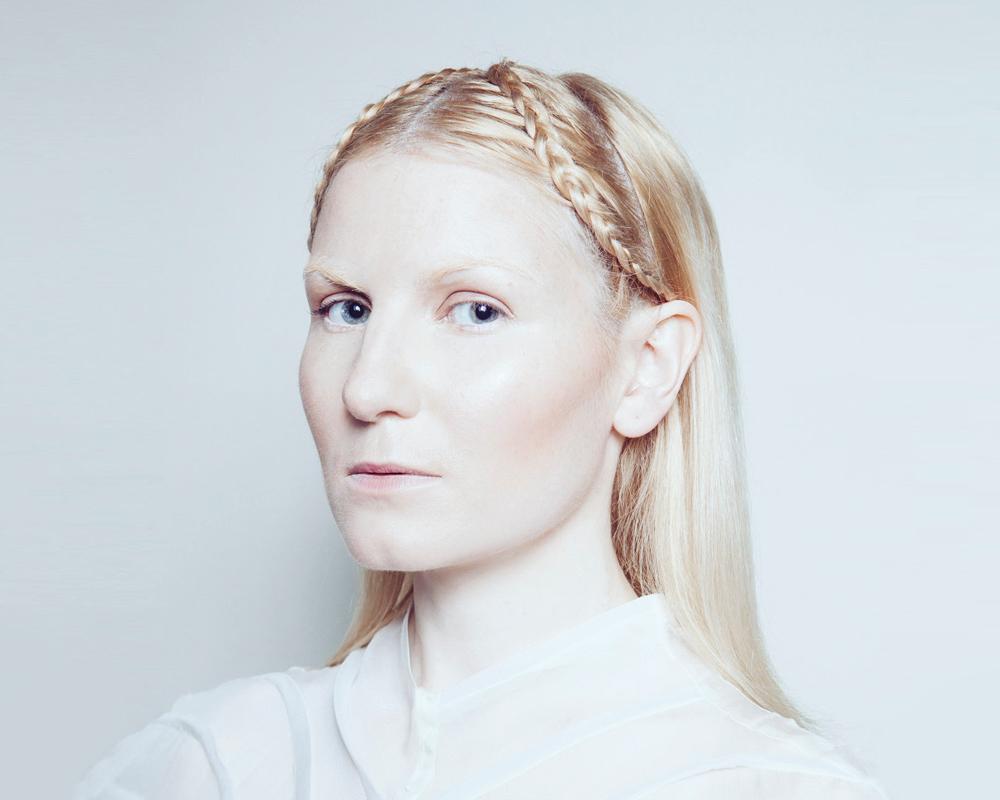 Laura Liebeskind